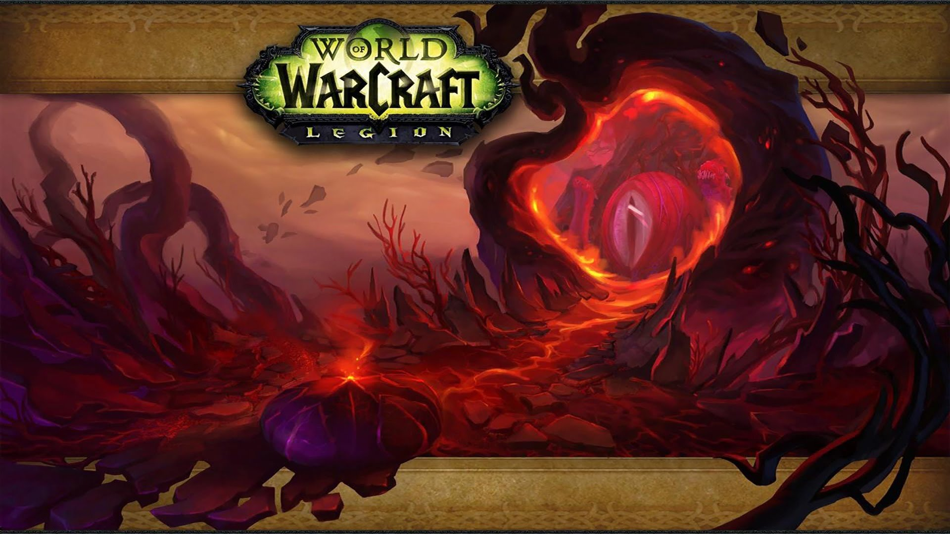 The Emerald Nightmare - Le guide